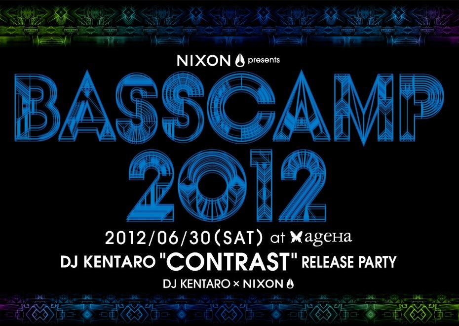 BASSCAMP FLYER-A4-OMOTE_FIX